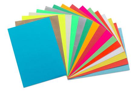 colour_range